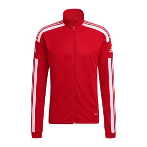 adidas-squadra-21-trainingsjacke-rot-weiss-gp6464-teamsport_front.png