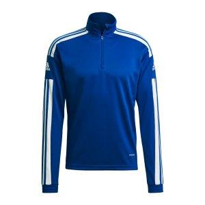adidas-squadra-21-trainingstop-blau-weiss-gp6475-teamsport_front.png