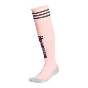 adidas-juventus-turin-human-race-stutzen-pink-gp7279-fan-shop_front.png