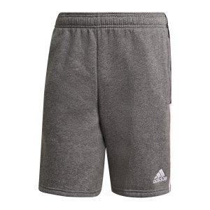 adidas-tiro-21-sweat-short-grau-gp8808-teamsport_front.png