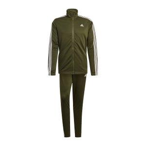 adidas-mts-trio-trainingsanzug-gruen-gp9605-fussballtextilien_front.png
