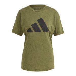adidas-winners-2-0-t-shirt-damen-gruen-gp9635-fussballtextilien_front.png