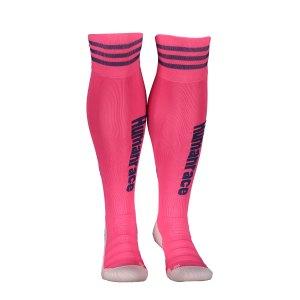 adidas-stutzenstrumpf-pink-gq1041-fan-shop_front.png