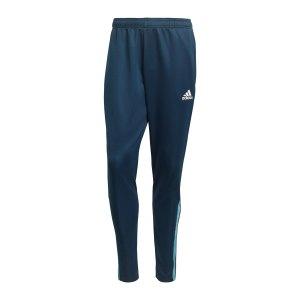 adidas-tiro-trainingshose-blau-weiss-gq1046-fussballtextilien_front.png