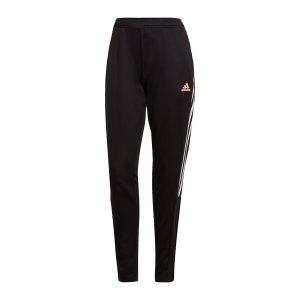 adidas-tiro-trainingshose-damen-schwarz-pink-gq1054-fussballtextilien_front.png