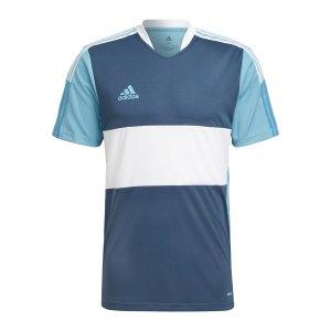 adidas-tiro-trikot-kurzarm-blau-weiss-gq1060-fussballtextilien_front.png