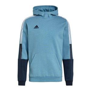 adidas-tiro-hoody-blau-weiss-gq1067-fussballtextilien_front.png