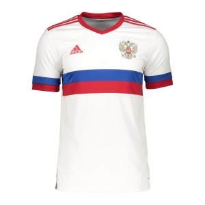 adidas-russland-trikot-away-em-2020-weiss-rot-b-gq1195-flock-fan-shop_front.png