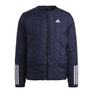 adidas-itavic-lite-jacke-dunkelblau-gq2342-lifestyle_front.png
