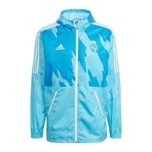 adidas-real-madrid-windbreaker-blau-gq2538-fan-shop_front.png