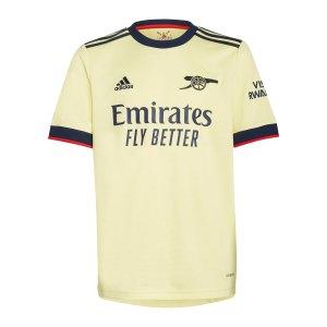adidas-fc-arsenal-london-trikot-a-21-22-k-gelb-b-gq3253-flock-fan-shop_front.png