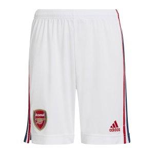 adidas-fc-arsenal-london-short-home-21-22-k-weiss-gq3257-fan-shop_front.png