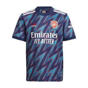 adidas-fc-arsenal-london-trikot-3rd-21-22-k-blau-gq3264-fan-shop_front.png