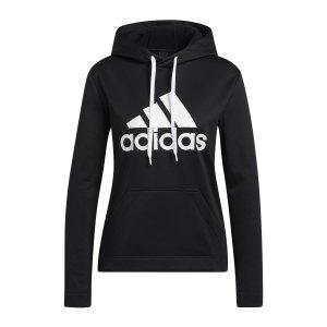 adidas-bos-hoody-damen-schwarz-weiss-gq3710-lifestyle_front.png