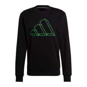 adidas-gfx-crew-sweatshirt-schwarz-gq6200-fussballtextilien_front.png