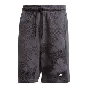 adidas-gfx-short-grau-schwarz-gq6269-fussballtextilien_front.png