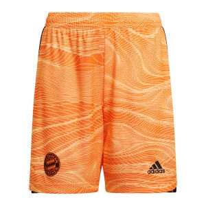 adidas-fc-bayern-muenchen-tw-short-21-22-kid-orange-gr0478-fan-shop_front.png