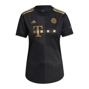 adidas-fc-bayern-muenchen-trikot-a-21-22-d-schwarz-gr0482-fan-shop_front.png