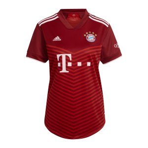 adidas-fc-bayern-muenchen-trikot-home-21-22-d-rot-gr0489-fan-shop_front.png