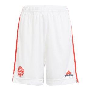 adidas-fc-bayern-muenchen-short-3rd-21-22-kid-weiss-gr0497-fan-shop_front.png