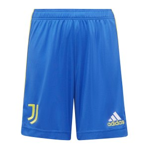 adidas-juventus-turin-short-3rd-21-22-kids-blau-gr0615-fan-shop_front.png