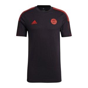 adidas-fc-bayern-muenchen-trainingsshirt-grau-gr0625-fan-shop_front.png