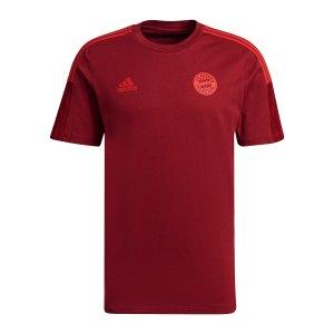 adidas-fc-bayern-muenchen-trainingsshirt-rot-gr0626-fan-shop_front.png