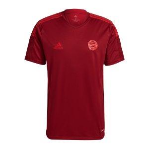 adidas-fc-bayern-muenchen-trainingsshirt-rot-gr0657-fan-shop_front.png