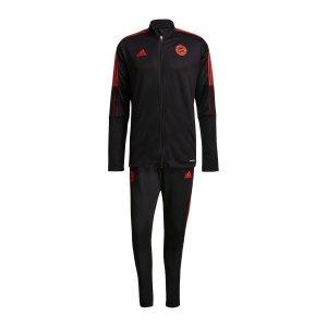 adidas-fc-bayern-muenchen-trainingsanzug-schwarz-gr0660-fan-shop_front.png