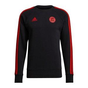 adidas-fc-bayern-muenchen-sweatshirt-schwarz-gr0666-fan-shop_front.png