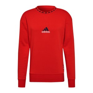 adidas-fc-bayern-muenchen-icon-crew-sweatshirt-rot-gr0674-fan-shop_front.png
