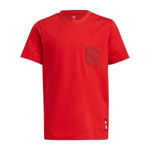 adidas-fc-bayern-muenchen-t-shirt-kids-rot-gr0678-fan-shop_front.png