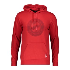 adidas-fc-bayern-muenchen-hoody-rot-gr0681-fan-shop_front.png