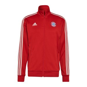 adidas-fc-bayern-muenchen-3-stripes-track-top-rot-gr0684-fan-shop_front.png