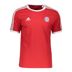 adidas-fc-bayern-muenchen-3s-t-shirt-rot-gr0687-fan-shop_front.png