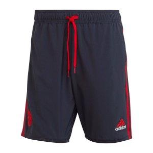 adidas-fc-bayern-muenchen-icon-short-blau-rot-gr0695-fan-shop_front.png