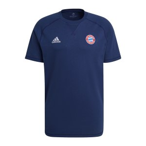 adidas-fc-bayern-muenchen-t-shirt-blau-gr0698-fan-shop_front.png