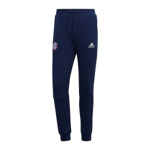 adidas-fc-bayern-muenchen-jogginghose-blau-gr0701-fan-shop_front.png