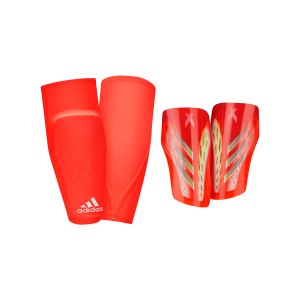 adidas-x-pro-schienbeinschoner-rot-gelb-schwarz-gr1514-equipment_front.png