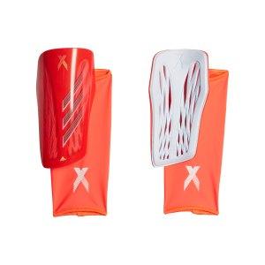 adidas-x-lge-schienbeinschoner-rot-gelb-gr1515-equipment_front.png