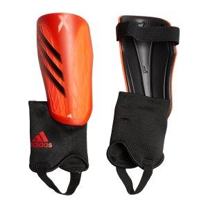 adidas-x-mtc-schienbeinschoner-rot-weiss-gelb-gr1517-equipment_front.png