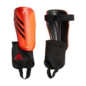 adidas-x-mtc-schienbeinschoner-kids-rot-weiss-gelb-gr1518-equipment_front.png