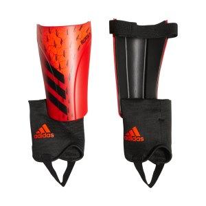 adidas-predator-mtc-schienbeinschoner-rot-schwarz-gr1523-equipment_front.png