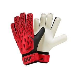 adidas-predator-trn-torwarthandschuh-rot-schwarz-gr1532-equipment_front.png