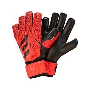 adidas-predator-mtc-torwarthandschuh-rot-schwarz-gr1536-equipment_front.png