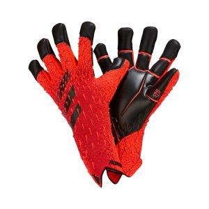 adidas-predator-pro-hyb-torwarthandschuh-rot-gr1538-equipment_front.png