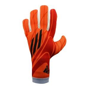 adidas-x-trn-torwarthandschuh-rot-schwarz-weiss-gr1539-equipment_front.png