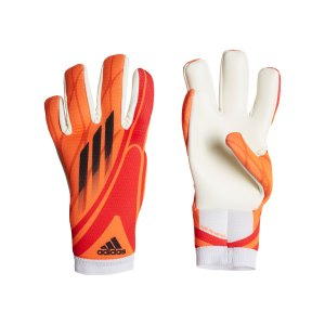 adidas-x-trn-torwarthandschuh-kids-rot-schwarz-gr1544-equipment_front.png