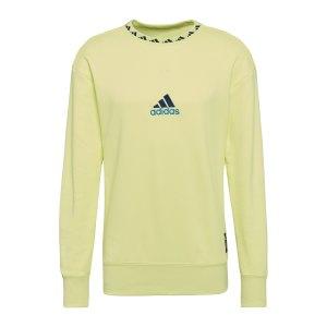 adidas-juventus-turin-icon-sweatshirt-gelb-gr2899-fan-shop_front.png