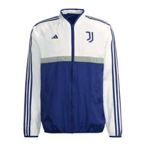 adidas-juventus-turin-icon-woven-jacke-blau-weiss-gr2900-fan-shop_front.png